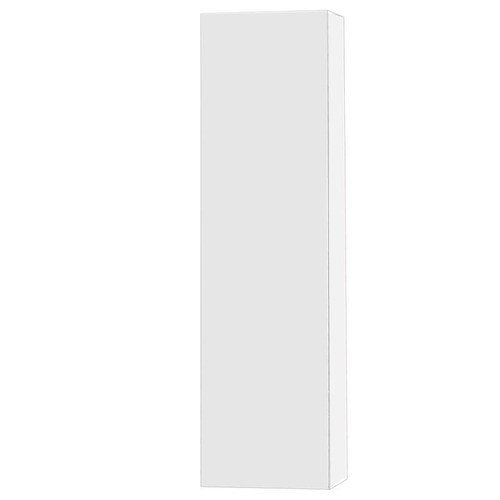 luz hzt- blanco calido lm led bombilla ac 5