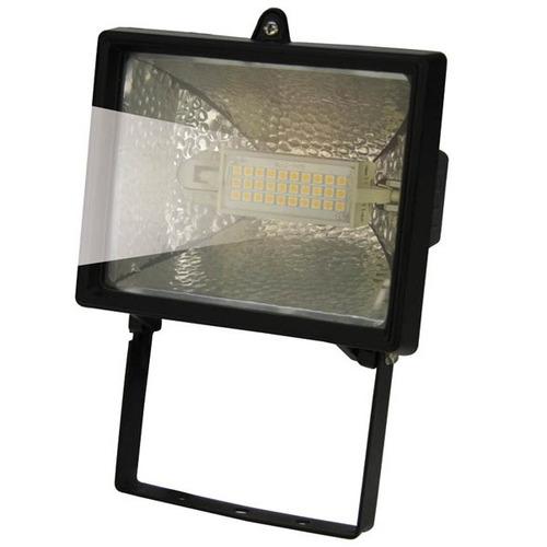 luz hzt- blanco caliente lm led bombilla ac 5
