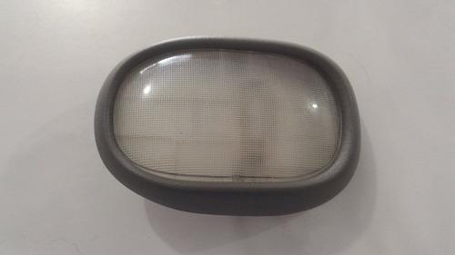 luz / lanterna interna teto s-10/blazer