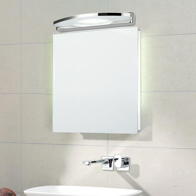 Attractive ... Para Espejo De Baño. Cargando Zoom.