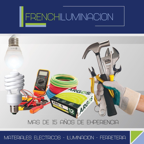 luz led notebook lampara usb barrio norte bajo consumo