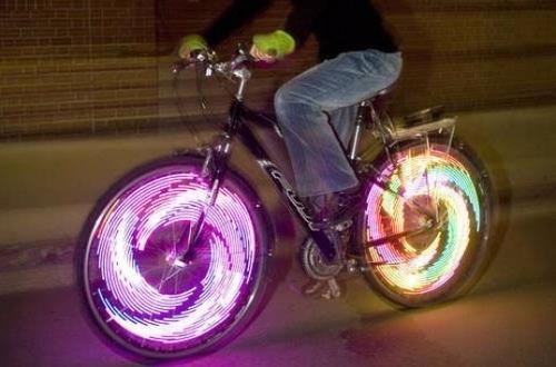 luz led tira 1mt 60 luces adhesivo fácil empalme p/exterior