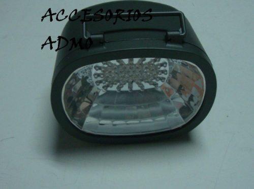 luz  leds disco estrobo control  velocidad leds brillantes