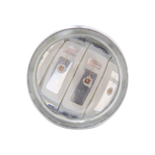 luz linterna clearance light mz led lm ice blue decode car