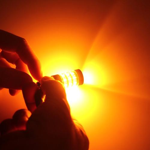 luz linterna freno lm leds cc 5 smd- 0fwp
