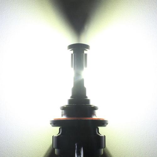 luz linterna led headlamp pcs mz lm cree xhp xml blanca