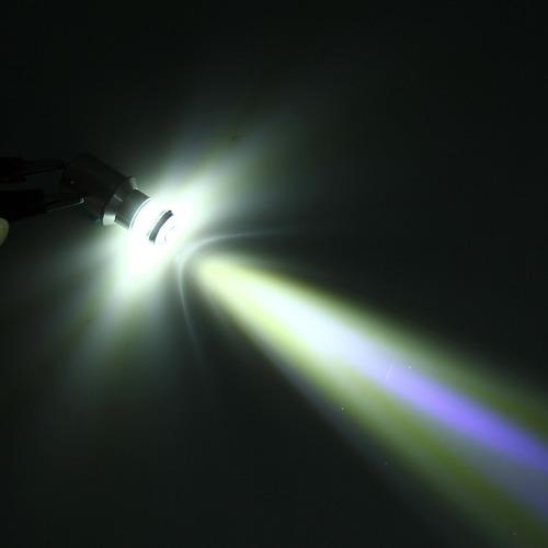 luz linterna vuelta flecha lm fren 0mbn