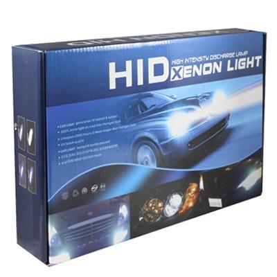 luz linterna xenon ac 5 hid light high temperature