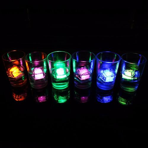 luz luzes led