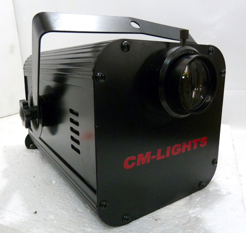 luz para disco neo neon srl 459