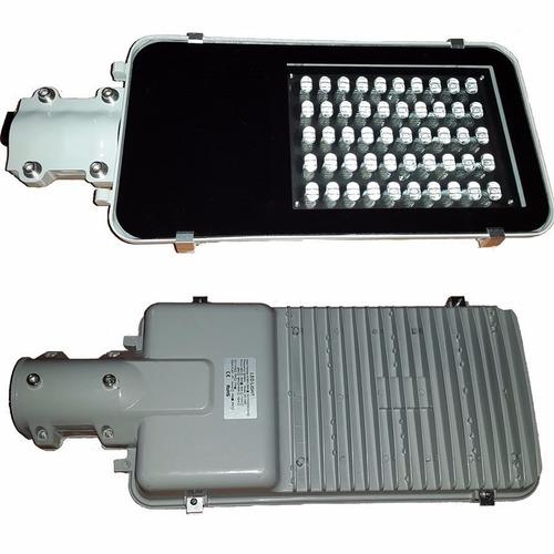 luz publica de 50w ahorra energia ip67 con garantia