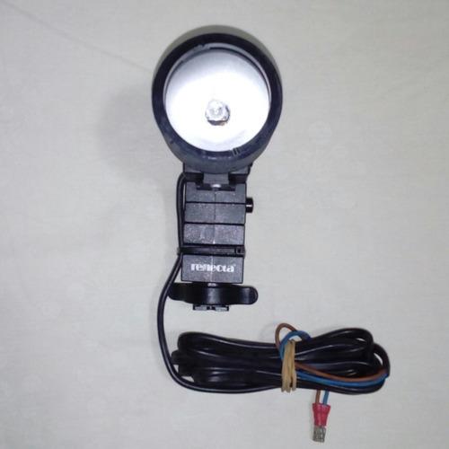 luz reflectora para video y fotografia canon nikon sony