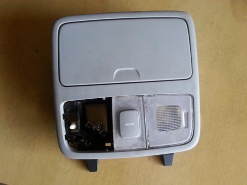 luz teto hyundai i30 (92800-2lxxx)