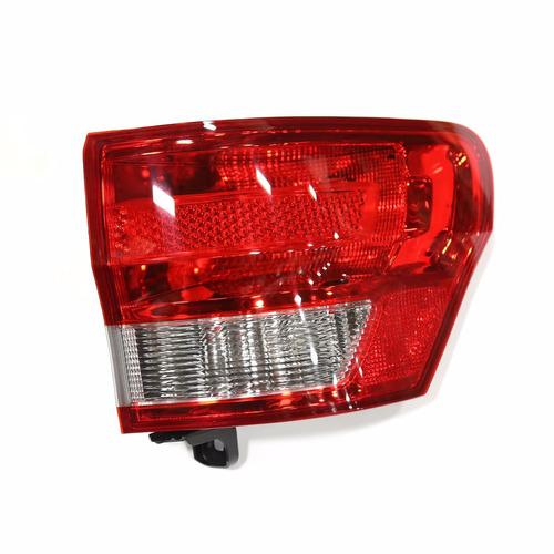 luz trasera derecha jeep grand cherokee 2011-2013