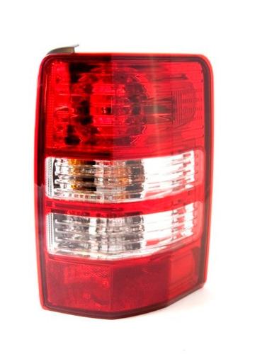 luz trasera derecha mopar jeep cherokee liberty 2008-2013
