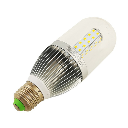 luz youoklight blanca calida led lm dc 5 5