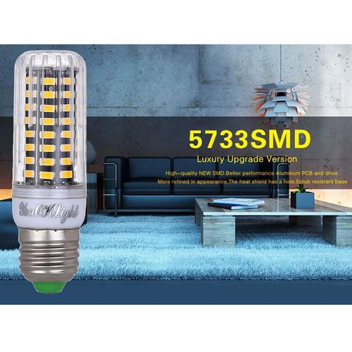 luz youoklight lm led regulable bombilla ac 5 blanca blanca