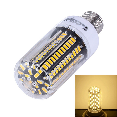 luz youoklight lm led regulable bombilla ac 5 blanco calido