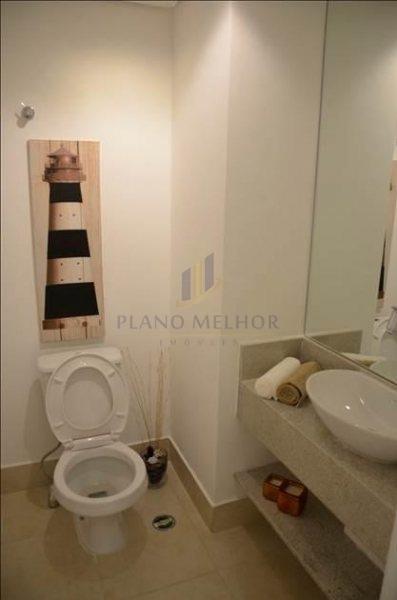 luzes da mooca no spazio lume - flat residencial totalmente mobiliado, pronto para morar à venda na mooca - são paulo - fl0001. - fl0001