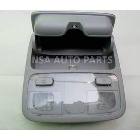09e800d6b8306 Porta Oculos Tucson - Peças Automotivas no Mercado Livre Brasil