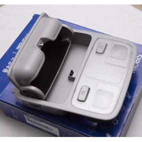 d8d5d856d84ed Botao Console De Teto Porta Oculos Tucson - Peças Automotivas no ...