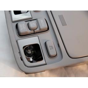 af1cc6628bd5d Porta Oculos Tucson - Acessórios para Veículos no Mercado Livre Brasil