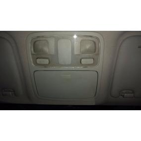 05be1d4707c9f Porta Oculos Luz De Teto Hyundai Tucson Sem Teto Solar