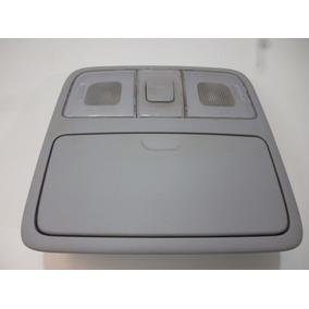 bff4d4fe7 Porta Oculos Lanterna Interna Luz Teto L200 Modelo Triton - Peças ...
