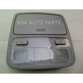 ce9ecae538778 Porta Oculos Tucson - Acessórios para Veículos no Mercado Livre Brasil