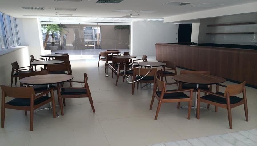 lwm corporate center - lajes comerciais para locacao no brooklin - l-3044
