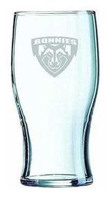 LXG College of Charleston-Irish Pub Glass Inc