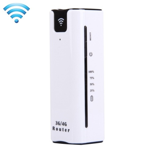 ly40 3g velocidad 7,2 mbps wcdma hspa mini mobile router