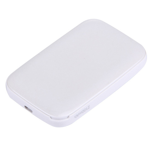 ly80 bolsillo 21 mbps velocidad 3g wireless mobile terminal