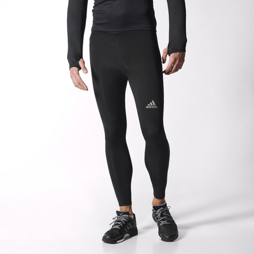 lycra deportiva adidas hombre gimnasio,ciclismo