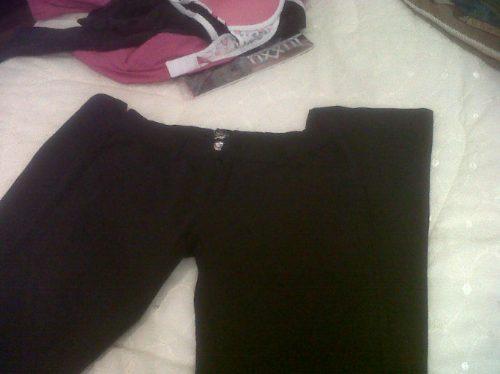 lycra pantalon para mujer