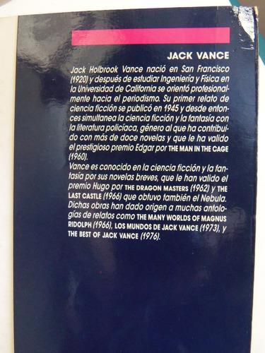 lyonesse 1 jack vance nova fantasia grande