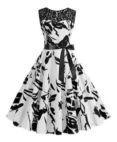 selección premium 46cfd c3ec2 Vestidos Casuales Para Señoras Gorditas Mujer Sonora ...