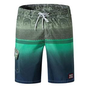 código promocional b7a6c 5d4de Pantalones Lefties Hombre - Bermudas y Shorts Gris en ...