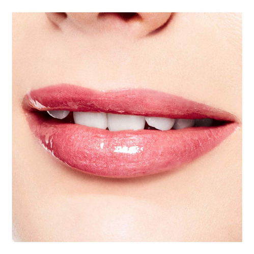 m a c - gloss labial lipglass