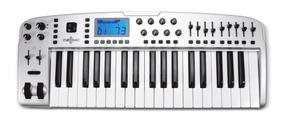 Teclado Para Samplear Roland D70 - Instrumentos Musicales en Mercado