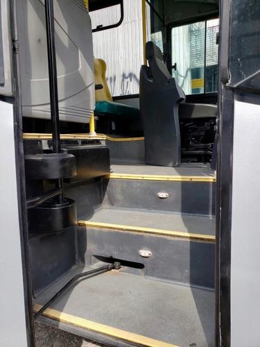 m. bemz o500m 12/12 ar condicionado financia 100%