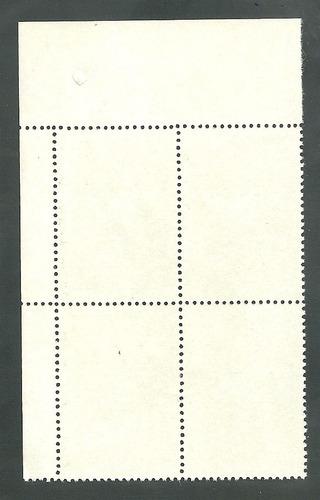 m c-638 1969 quadra 1ºdia 10º bienal de são paulo