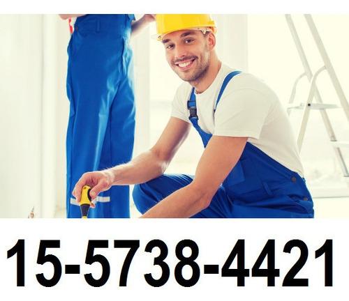 (m) electricista en mar del plata (24hs)