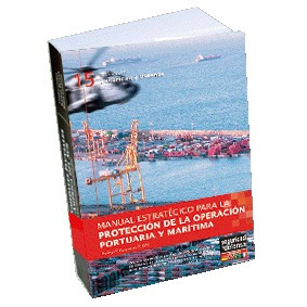 m estratégico para la operación portuaria y marítima
