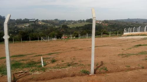 m não perca terrenos de 1000 m² por 40mil a vista c portaria