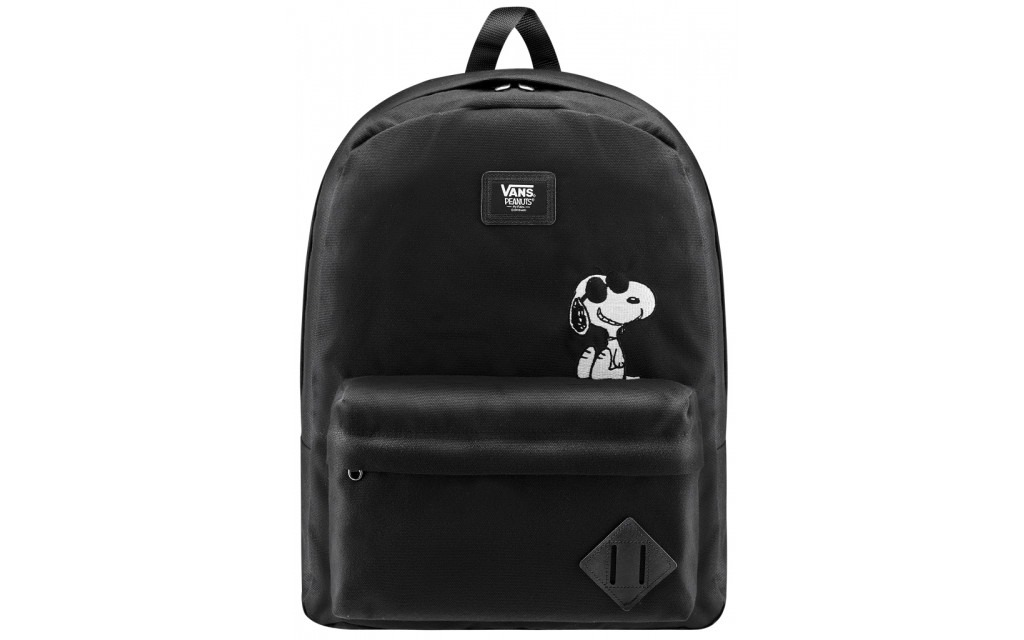 m old skool ii backpack vans. Cargando zoom. 191dee43d66