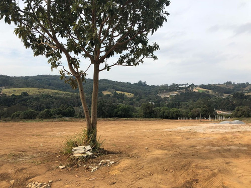 m terrenos de 1.000 m² ideal para chácaras 35 mil a vista