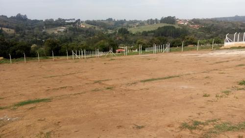 m terrenos de 1.000 m2 a partir de 35 mil a vista aproveite