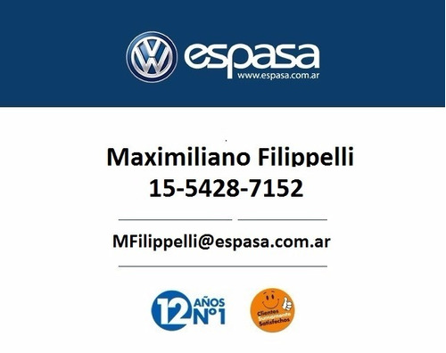 m volkswagen up high 3 puertas 0 km 2017 my 18