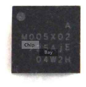 Cyklos GPM 315 Rill und Perforiermaschine; Rechnung inkl ausgewiesener MwSt.